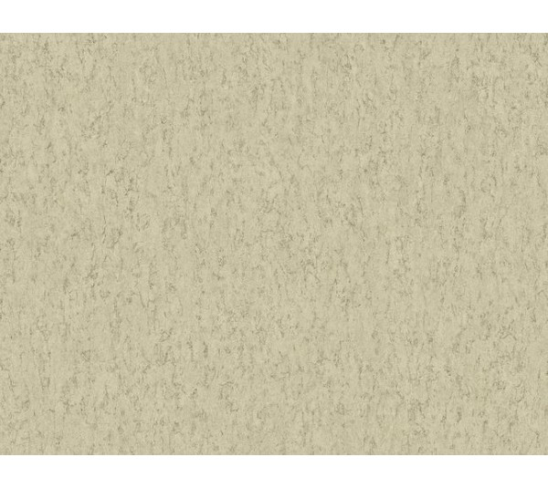 обои Wallquest Textures   RC15007