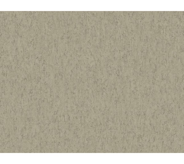 обои Wallquest Textures   RC15017