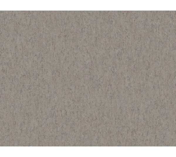 обои Wallquest Textures   RC15037