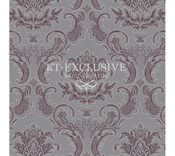 обои Wallquest Firenze Textile  F14029