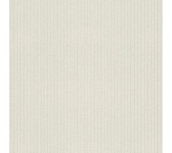 обои Rasch Textil Letizia 087085