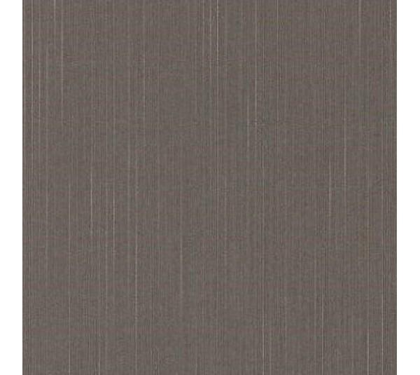 обои Rasch Textil Letizia       073194