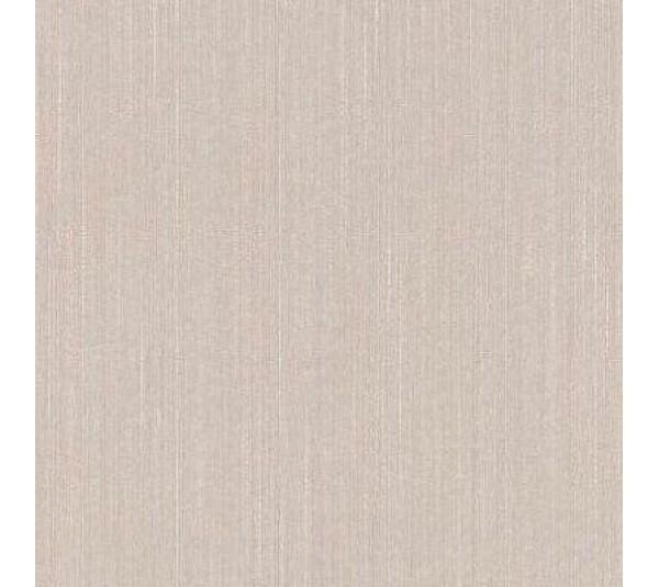 обои Rasch Textil Letizia      076393