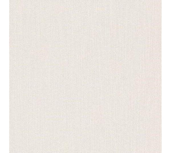 обои Rasch Textil Letizia    077925