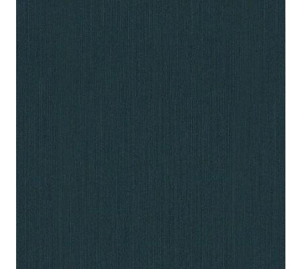обои Rasch Textil Letizia  077932