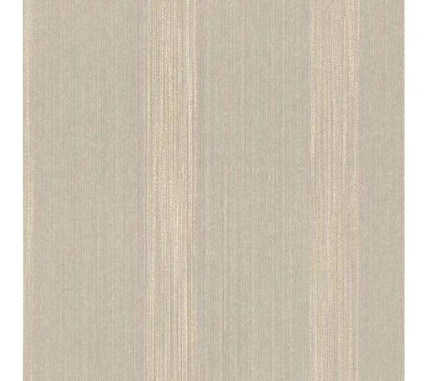 обои Rasch Textil Letizia   086064