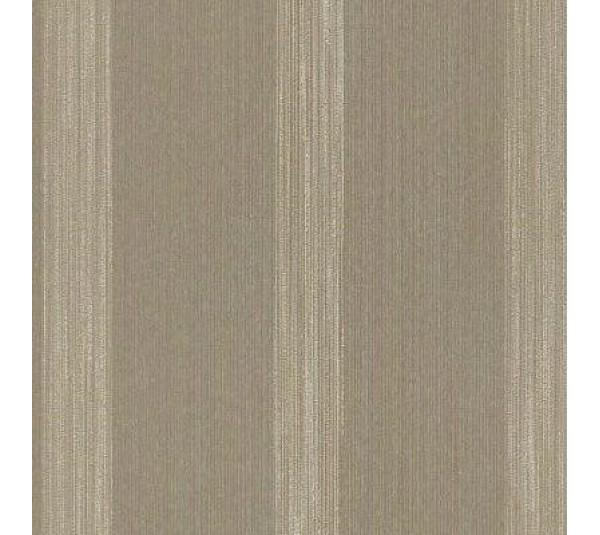 обои Rasch Textil Letizia   086071