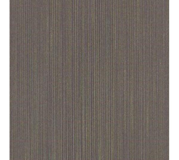 обои Rasch Textil Letizia  086101