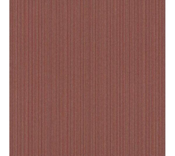 обои Rasch Textil Letizia  086514