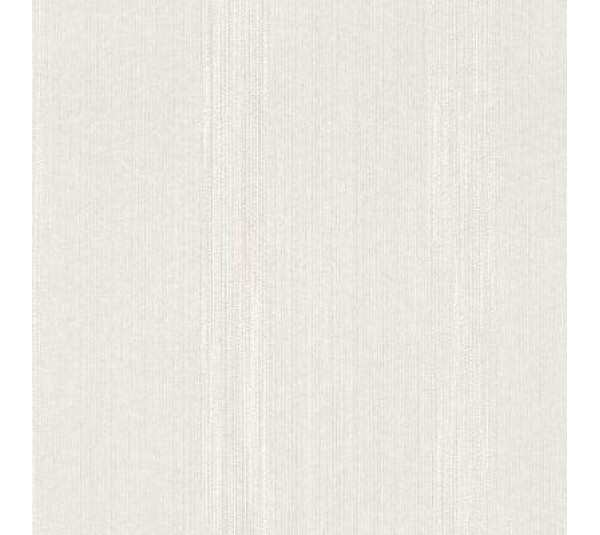 обои Rasch Textil Letizia   086026