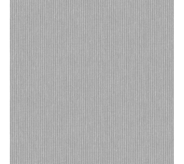 обои Boras Tapeter Northern Stripes 6853