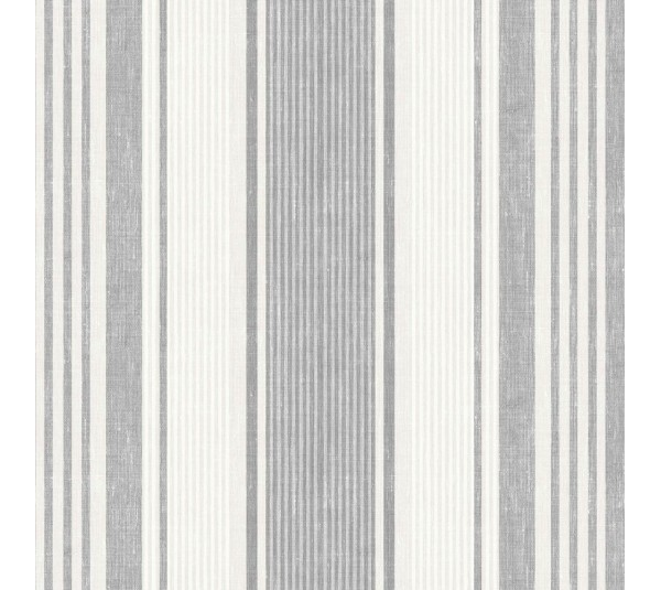 обои Boras Tapeter Northern Stripes 6862