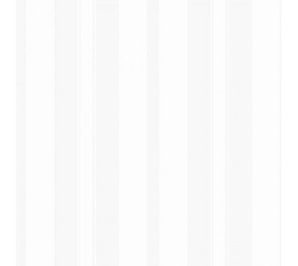обои Boras Tapeter Northern Stripes 6877