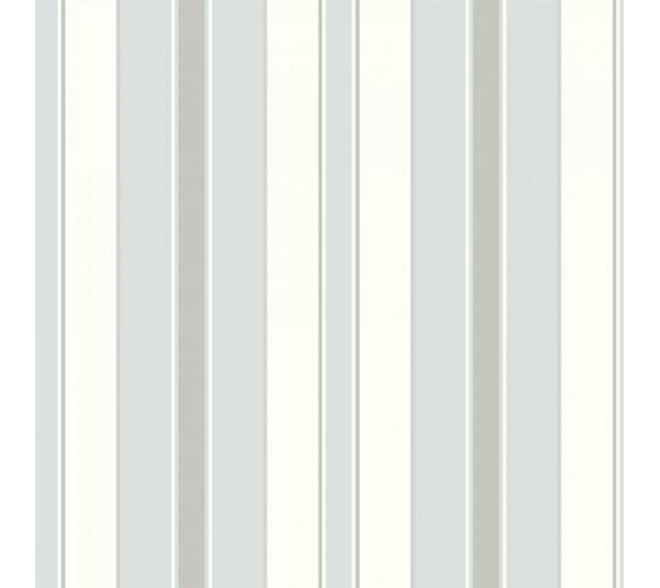 обои Boras Tapeter Northern Stripes 6878