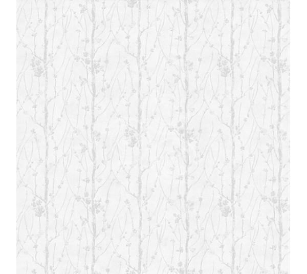 обои Artdecorium Edelweiss 7603/04