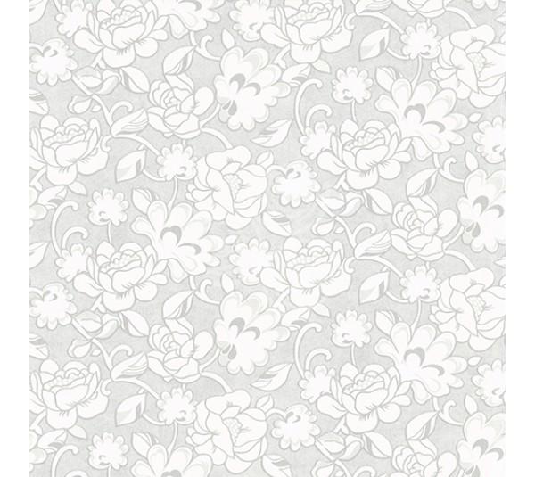 обои Artdecorium Edelweiss 7604/04