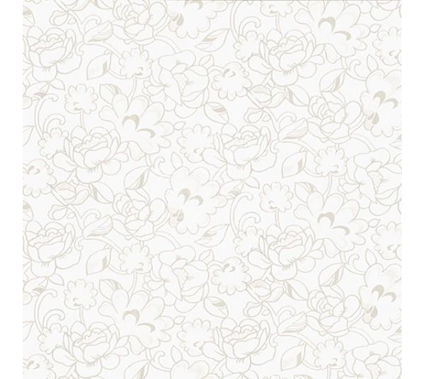 обои Artdecorium Edelweiss 7604/07
