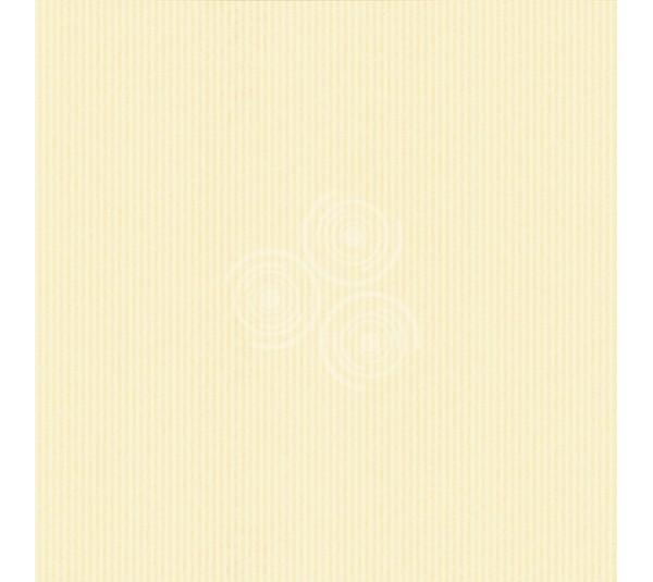 обои Artdecorium Edelweiss 7607/05