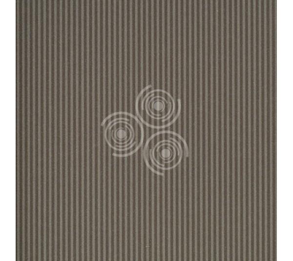 обои Artdecorium Edelweiss 7607/09