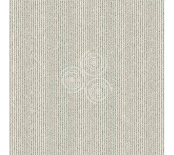 обои Artdecorium Edelweiss 7607/10