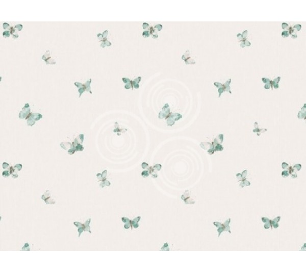 обои Caselio Butterfly 60076055