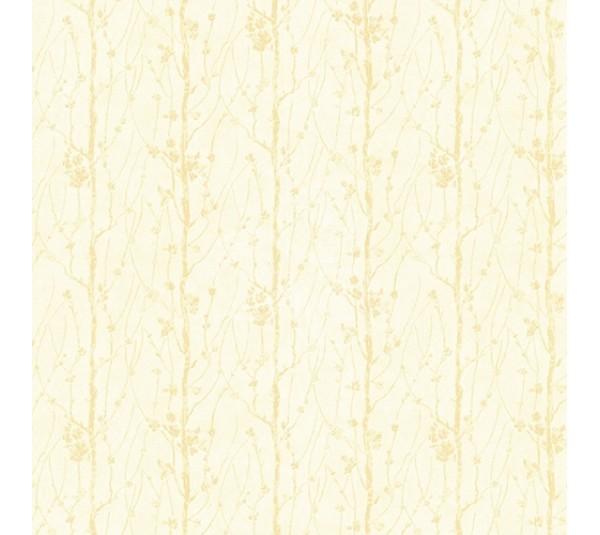 обои Artdecorium Edelweiss 7603/05