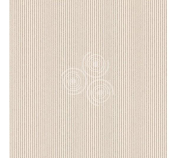 обои Artdecorium Edelweiss 7607/03