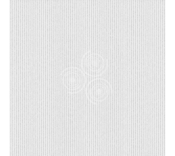 обои Artdecorium Edelweiss 7607/04