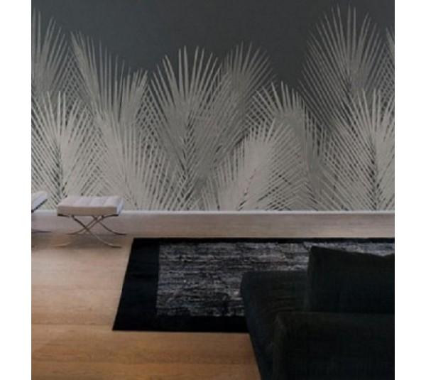 обои Italreflexes Macro Palm
