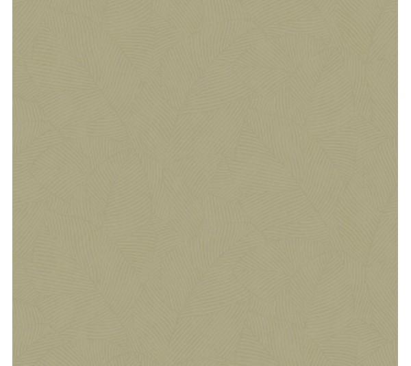 обои Bernardo Bertolucci Rozetta  84188-2