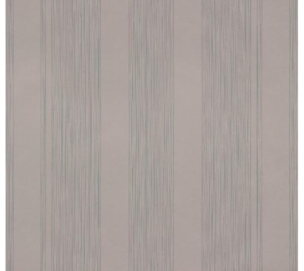 обои Marburg Velvet Panels 56721