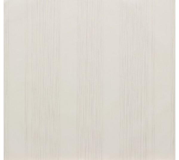 обои Marburg Velvet Panels 56723