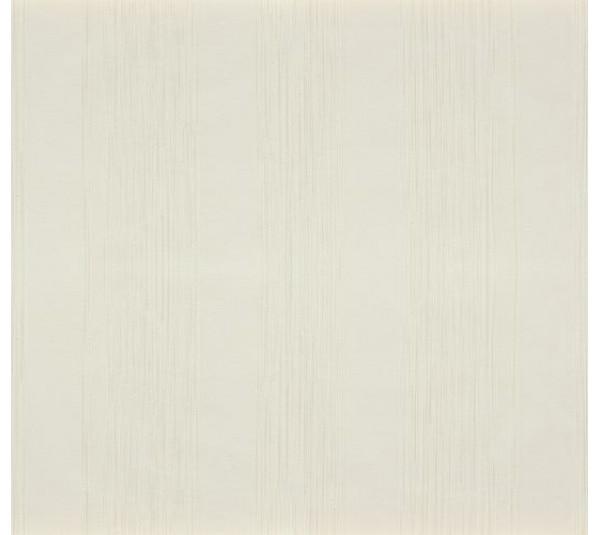 обои Marburg Velvet Panels 56726