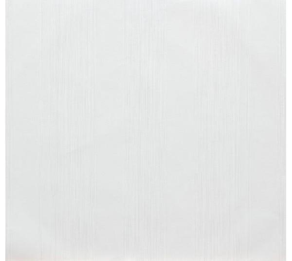 обои Marburg Velvet Panels 56728