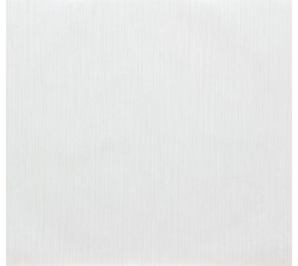 обои Marburg Velvet Panels 56707