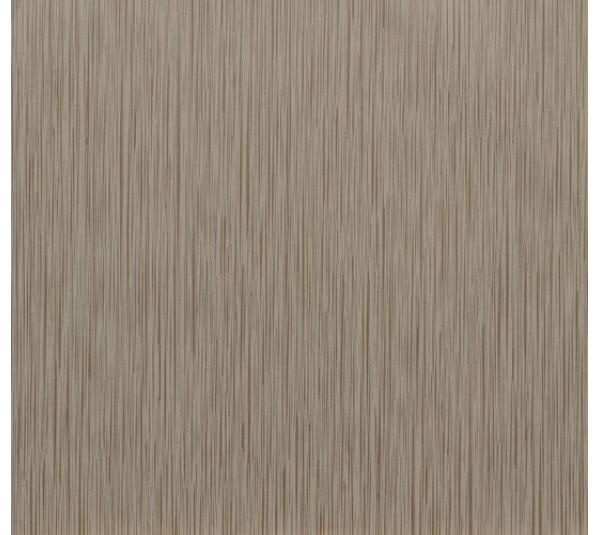 обои Marburg Velvet Panels 56708