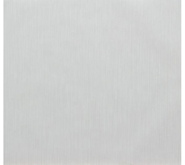 обои Marburg Velvet Panels 56709