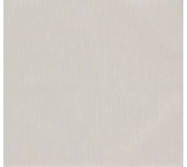 обои Marburg Velvet Panels 56710