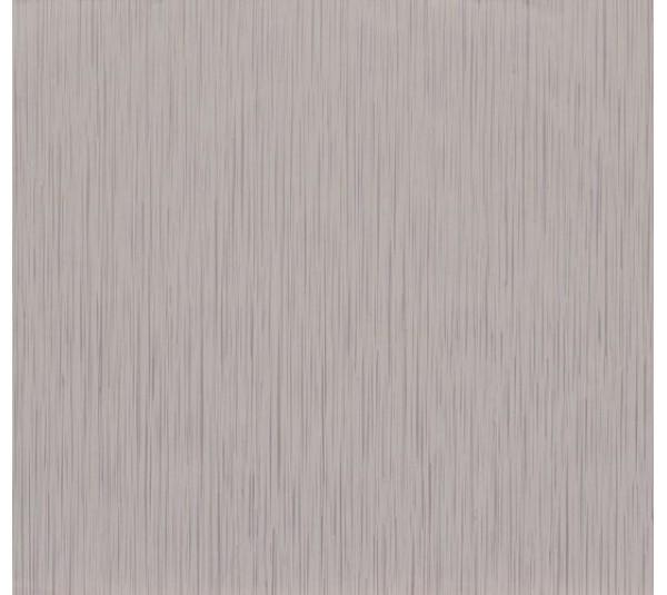 обои Marburg Velvet Panels 56711