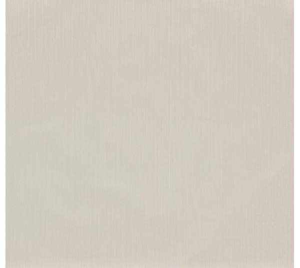 обои Marburg Velvet Panels 56712