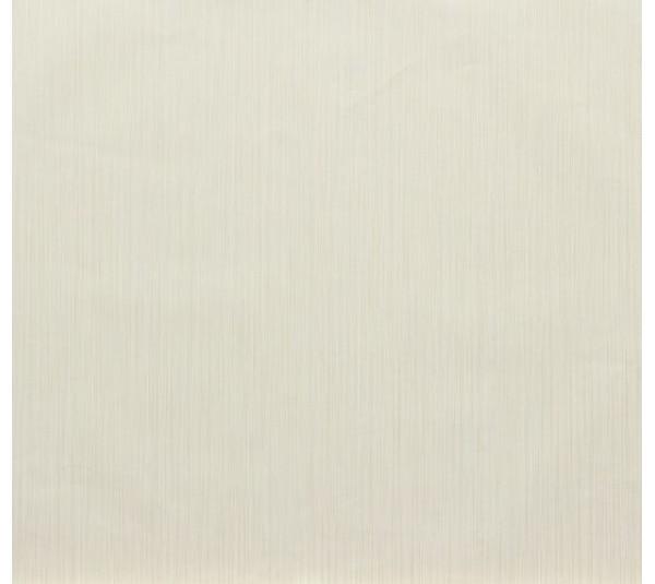 обои Marburg Velvet Panels 56713