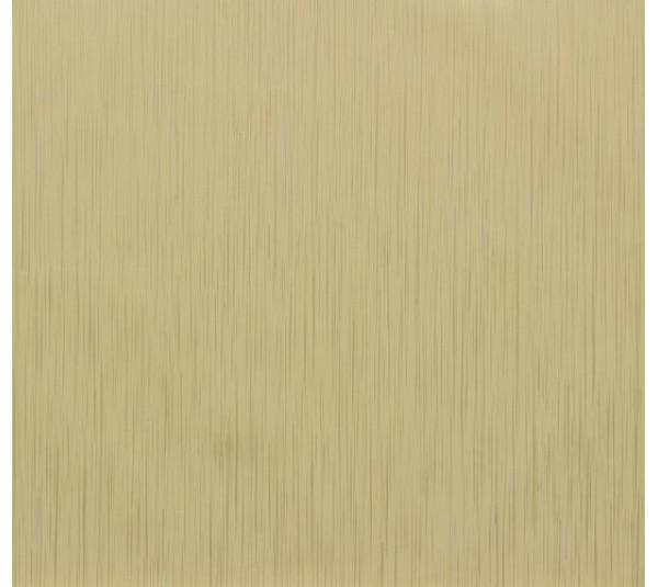 обои Marburg Velvet Panels 56714