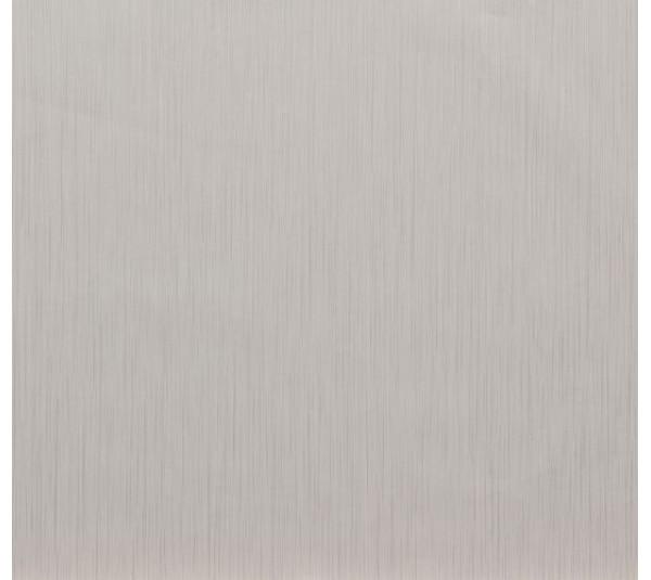 обои Marburg Velvet Panels 56715