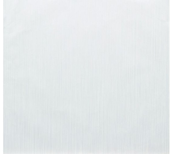 обои Marburg Velvet Panels 56716