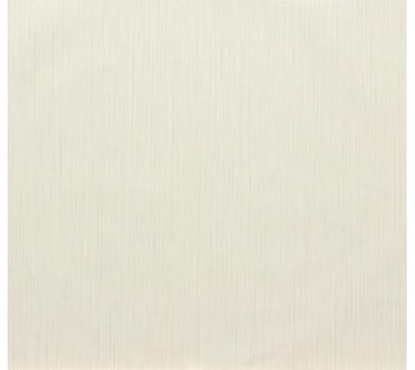 обои Marburg Velvet Panels 56717