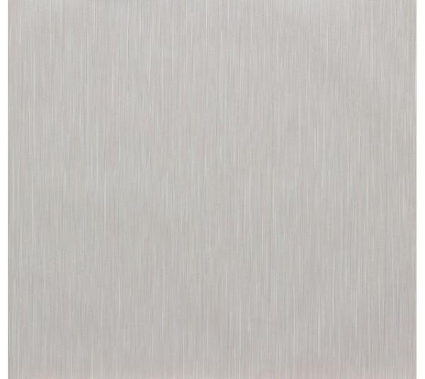 обои Marburg Velvet Panels 56718
