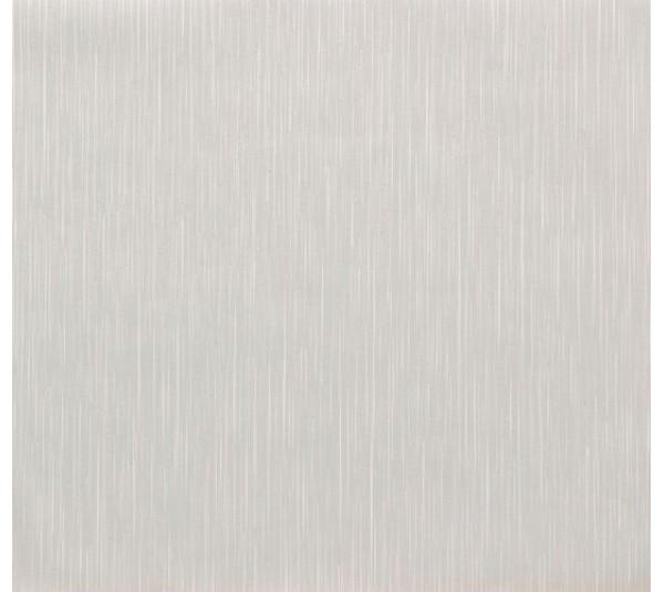 обои Marburg Velvet Panels 56719