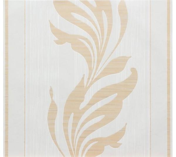 обои Marburg Velvet Panels 56730
