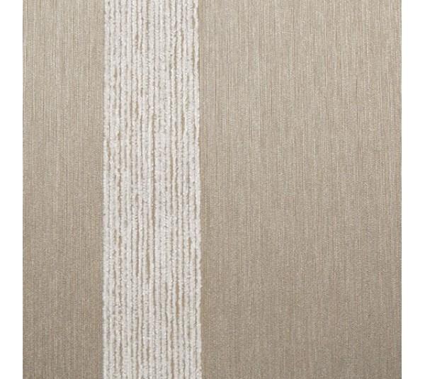 обои Rasch Textil Liaison 077987