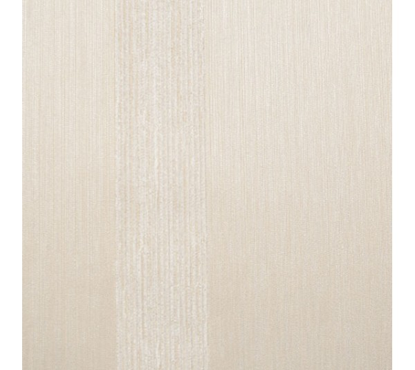 обои Rasch Textil Liaison 078007